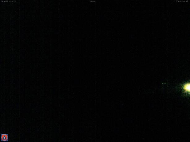 Webcam Meteo Lignano Sabbiadoro
